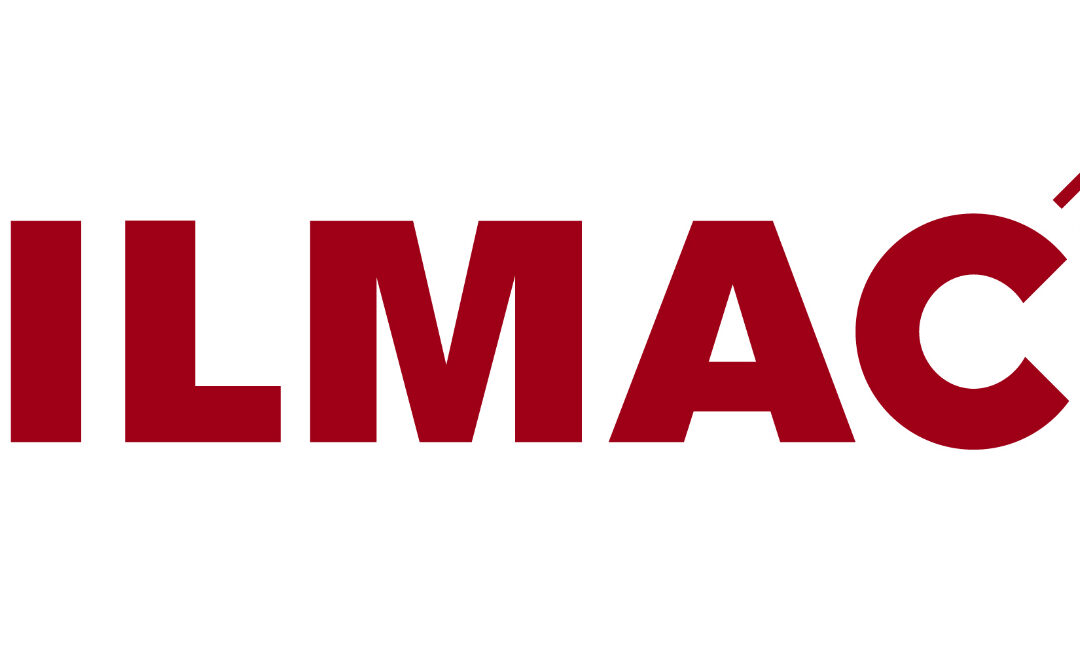 ILMAC Lausanne 2020