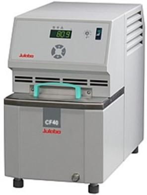 Julabo-CF40