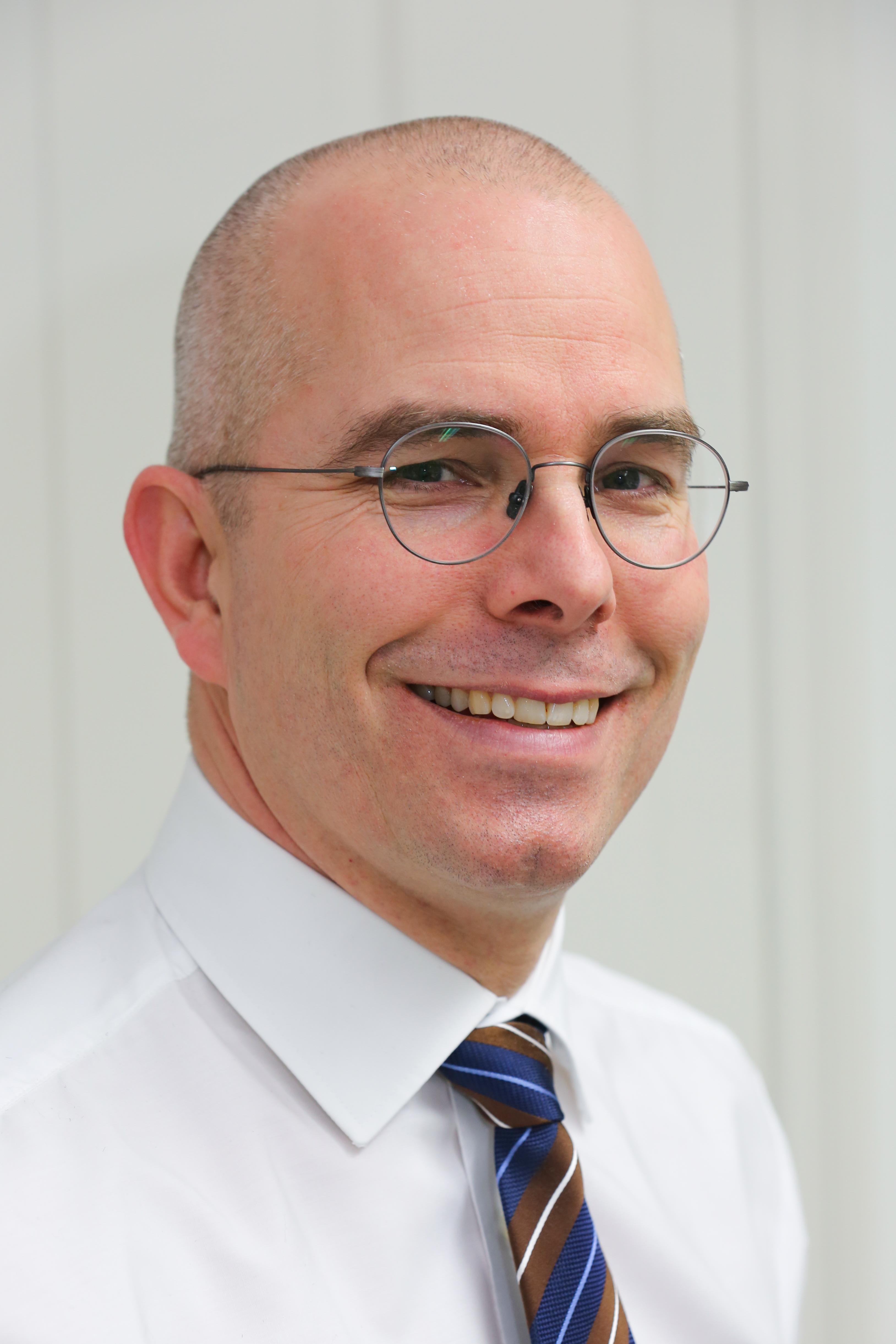 Markus-Blocher