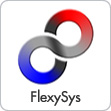 symbol_product_flexysys