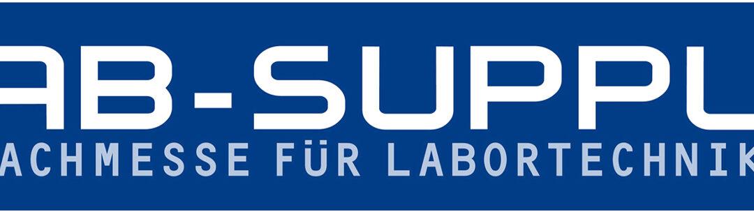 LAB-SUPPLY Hamburg 2020